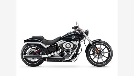2015 Harley-Davidson Softail for sale 200923886