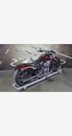2015 Harley-Davidson Softail for sale 200948517