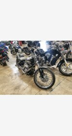 2015 Harley-Davidson Softail for sale 200948683
