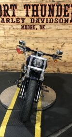 2015 Harley-Davidson Softail for sale 200950279