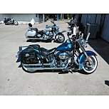 2015 Harley-Davidson Softail for sale 200954198