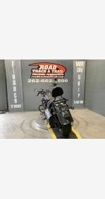2015 Harley-Davidson Softail for sale 200972500