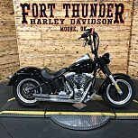 2015 Harley-Davidson Softail for sale 200977421