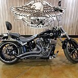 2015 Harley-Davidson Softail for sale 200994121