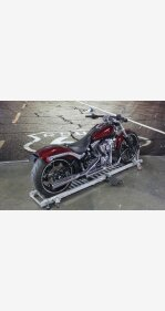2015 Harley-Davidson Softail for sale 201005822