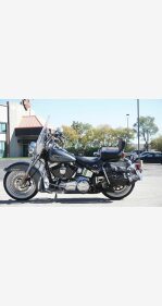 2015 Harley-Davidson Softail 103 Heritage Classic for sale 201006360