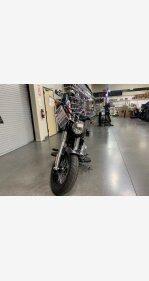 2015 Harley-Davidson Softail 103 Slim for sale 201007265