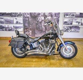 2015 Harley-Davidson Softail for sale 201009936