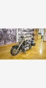 2015 Harley-Davidson Softail for sale 201048755