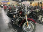 2015 Harley-Davidson Softail 103 Heritage Classic for sale 201066754