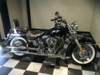 2015 Harley-Davidson Softail for sale 201069947
