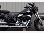 2015 Harley-Davidson Softail for sale 201070007