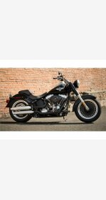 2015 Harley-Davidson Softail for sale 201073570