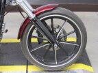 2015 Harley-Davidson Softail for sale 201075783
