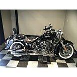 2015 Harley-Davidson Softail for sale 201105008