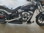 2015 Harley-Davidson Softail for sale 201145650