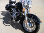 2015 Harley-Davidson Softail 103 Heritage Classic for sale 201146813