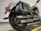 2015 Harley-Davidson Softail Deluxe for sale 201156768