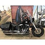 2015 Harley-Davidson Softail 103 Slim for sale 201164498