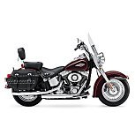 2015 Harley-Davidson Softail 103 Heritage Classic for sale 201176645