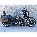 2015 Harley-Davidson Softail for sale 201178001