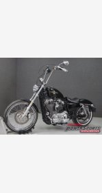 2015 Harley-Davidson Sportster for sale 200697206