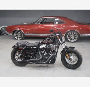 2015 Harley-Davidson Sportster for sale 200738556