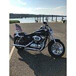 2015 Harley-Davidson Sportster for sale 200799837