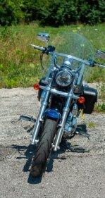 2015 Harley-Davidson Sportster for sale 200813091