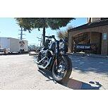 2015 Harley-Davidson Sportster for sale 200818235