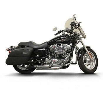 2015 Harley-Davidson Sportster for sale 200836359