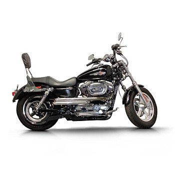 2015 Harley-Davidson Sportster for sale 200836361