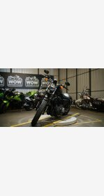 2015 Harley-Davidson Sportster for sale 200898255