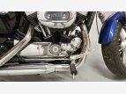 2015 Harley-Davidson Sportster for sale 200912703
