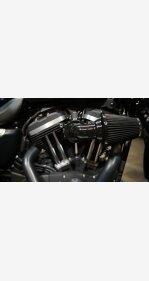 2015 Harley-Davidson Sportster for sale 200984402