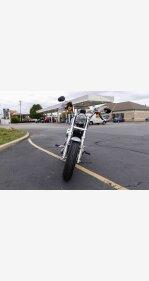 2015 Harley-Davidson Sportster for sale 200988172