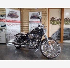 2015 Harley-Davidson Sportster for sale 200988833