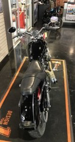 2015 Harley-Davidson Sportster for sale 201005996
