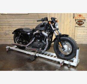 2015 Harley-Davidson Sportster for sale 201006158