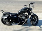 2015 Harley-Davidson Sportster for sale 201065860