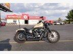 2015 Harley-Davidson Sportster for sale 201071093