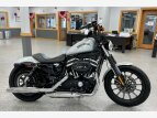 2015 Harley-Davidson Sportster for sale 201103059