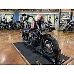 2015 Harley-Davidson Sportster for sale 201121578