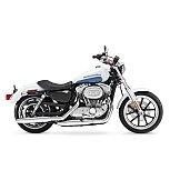 2015 Harley-Davidson Sportster for sale 201153873