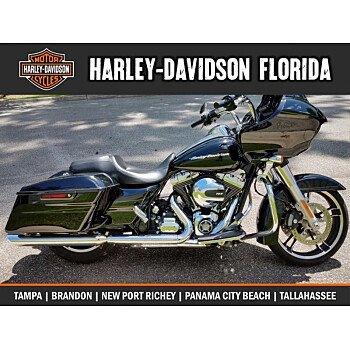 2015 Harley-Davidson Touring for sale 200521560