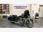 2015 Harley-Davidson Touring for sale 200609459