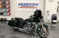 2015 Harley-Davidson Touring for sale 200609459