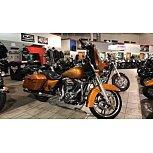 2015 Harley-Davidson Touring for sale 200609462