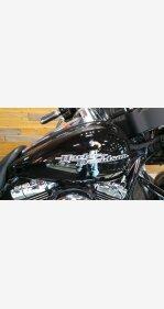 2015 Harley-Davidson Touring Street Glide for sale 200643571