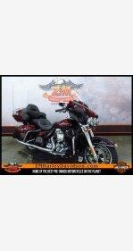 2015 Harley-Davidson Touring for sale 200677707